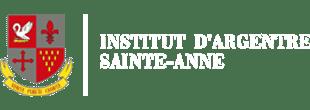 Institut d'Argentré – Saint Anne